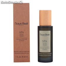 Natura Bissé - SPA NEURO AROMA nectar stimul revitalizing remedy 30 ml