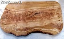 Natural Cutting board