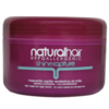 Natural shining-mechas mascarilla 200ML