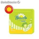 Naturella Classic panty liner Normal (12)