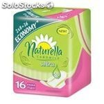 Naturella Ultra Duo pads Maxi Duo 16