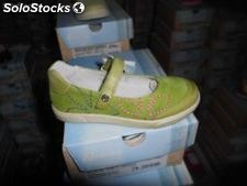Naturino Baby shoes in stock