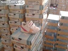 Naturino kid shoes in stock