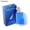 Nautica Blue Cologne 50 ml