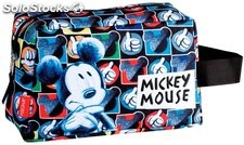 Neceser Adaptable Mickey Hands