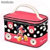 Neceser Aseo Grande Minnie Mouse Button