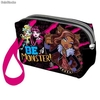 Neceser Be a Monster High.
