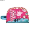 Neceser con Asa Peppa Pig Fashion