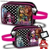 Neceser Fabulous Monster High