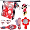 Neceser mas Set de Belleza Minnie Mouse