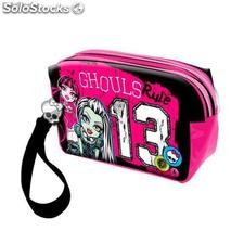 Neceser Monster High 13