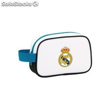 Neceser real madrid our future