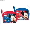 Neceser Surtido Mickey Mouse