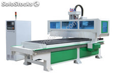 need chile agent for cnc router center and woodworking machine