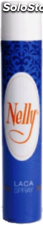 Nelly Laca Spray 400 Ml Normal