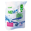 Nemo Plus detergente atomizado 10 Kg.