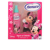 Nenuco minnie set 2 pz