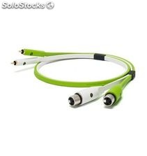 Neo cable d+ xfr class b 3M