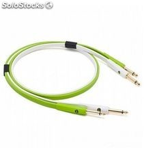 Neo cable ts jack class b 3M