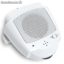 Neo Communicator Xbox 360