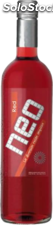 Neo Red 6 unidades x 750ml.