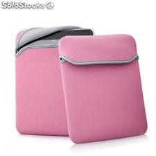 "Neoprene Protective Case 9.7 "" for ipad Wholesale"