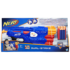nerf elite dual strike