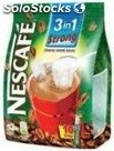 Nescafé 3in1 Strong 10x18 g