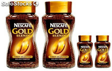 Nescafe Gold (200g)