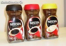 Nescafe Gold Coffee 200g,Nescafe Gold Supplier, Nescafe Gold