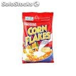 Nestle cereals 250g corn flakes pacific