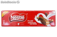Nestle Chocolate Extra Fino 300 gr. Nestle
