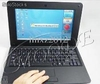 Netbook 10 pulgadas android 2.2/win ce 6.0,256 mb, 2gb/4gb wifi + camera - Foto 2