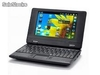 Netbook 4gb Flash Windos ce / Android Internet Wi-Fi - Foto 1