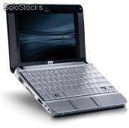 Netbook Hp 2133 Via C7-M, 1.6 Ghz 2gb 120gb Vistabus - Fn542laac4