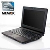 Netbook intel 455 cx scot