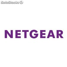 Netgear - Incremental License upgrade, WC7520