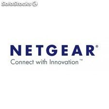 Netgear - Layer 3 License Upgrade