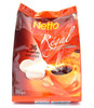 Netto 36 doset.cafe regal 250G
