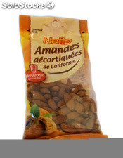 Netto amande decortique 125G