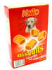 Netto biscuits fourres 500G