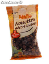 Netto noiset.DECORTIQUE125G