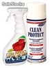 Nettoyant CLEAN PROTECT
