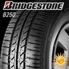 Neumatico bridgeston 165/65TR14 79T B250