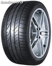 Neumatico bridgeston 205/40WR17 84W xl RE050A potenza