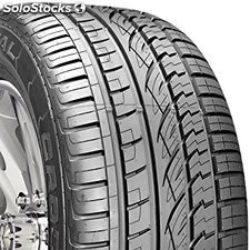 Neumático Continental 235/75R15 109T CrossContact