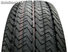 Neumatico doublestar 165/70R14C 89/87T DS828