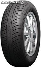Neumatico goodyear 165/70TR14 81T efficientgrip compact