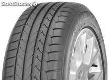 Neumático Goodyear 195/55R15 85V Efficientgrip