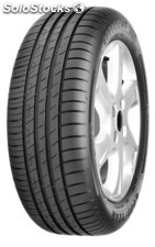 Neumatico goodyear 205/55WR16 91W efficientgrip performance